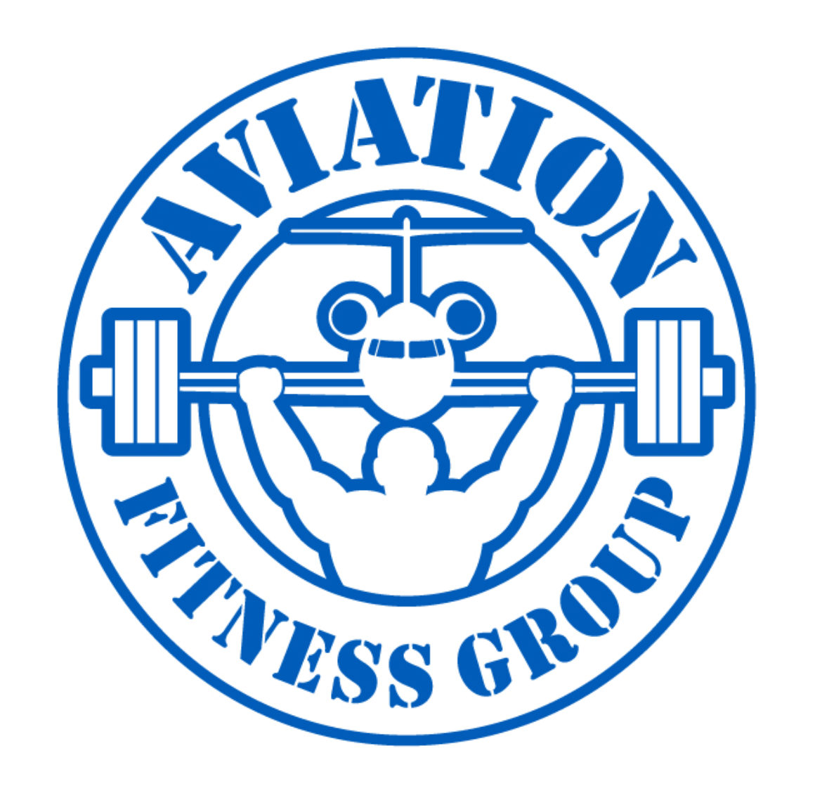 Aviation Fitness Group