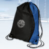 AFG-Cinch_Bag-Web