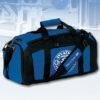 AFG-Gym_Bag-Web