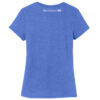 AFG-Ladies-T_Shirt-Royal_Frost-Full-Back