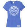 AFG-Ladies-T_Shirt