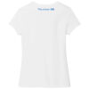 AFG-Ladies-T_Shirt-White-Full-Backl
