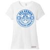 AFG-Ladies-T_Shirt-White-Full-Front