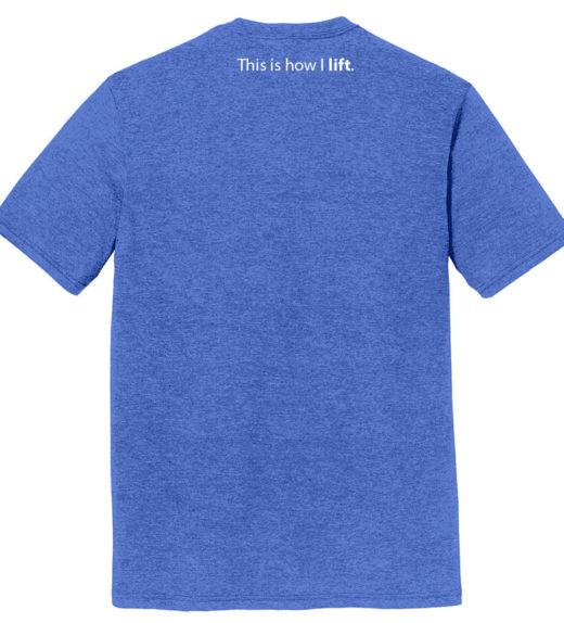 AFG-Men-T_Shirt-Royal_Frost-Full-Back