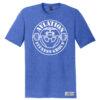 AFG-Men-T_Shirt-Royal_Frost-Full-Front