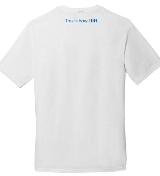 AFG-Men-T_Shirt-White-Full-Back