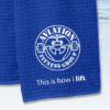 AFG-Microfiber_Fitness_Towel-Blue-Web