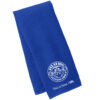 AFG-Microfiber_Fitness_Towel-Full