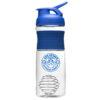 AFG-Shaker_Bottle-Full