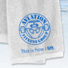 AFG-Sport_Towel-White-Web