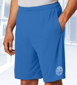 Mens_Pocketed_Short-True_Royal-Web