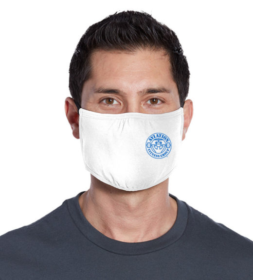RWY_36_MASK_ADULT_AFG_white